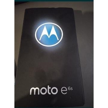 Telefon Motolora