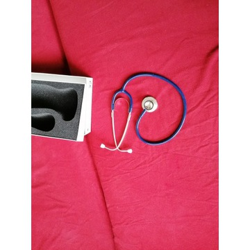 Stetoskop lekarski internistyczny OKAZJA