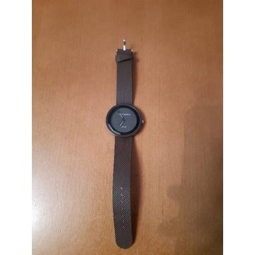 Zegarek na rękę Jelly watch