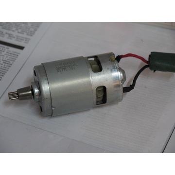 PARKSIDE PDSSA-20 LI-A1 śilnik wkretarka udarowa
