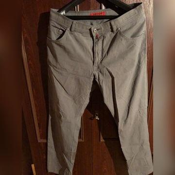 Spodnie Pierre Cardin