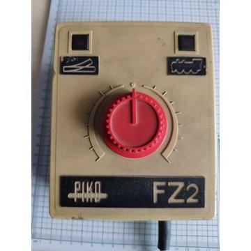 Zasilacz FZ2