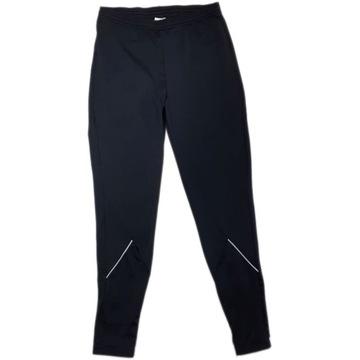 Męskie legginsy  CRANE ( rozm.L)