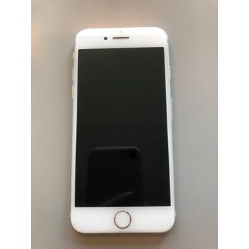 iPhone 7 32 GN srebrny używany