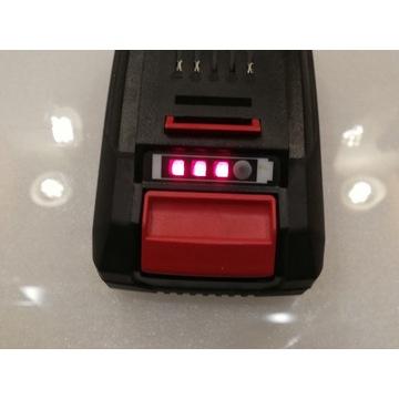 Akumulator Power-X-Change EINHELL 18V