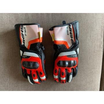 Rękawice Shima STR-2 rozmiar 9/L