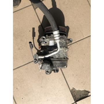 Kompresor klimatyzacji bmw 6452695671502