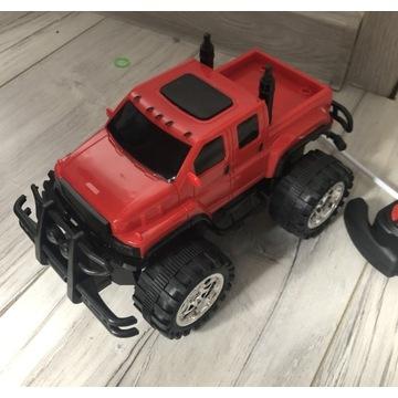 samochód zabawka dla dzieci