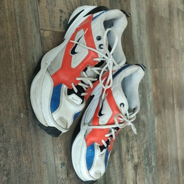 Nike M2K Tekno r. 46 męskie