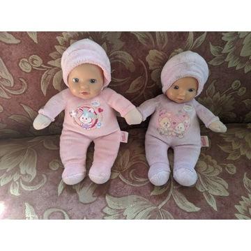 Lalki co śpiewa 1 lalka