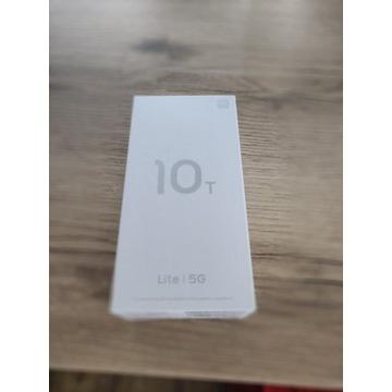 Xiaomi Mi 10t Lite 5G 128/6