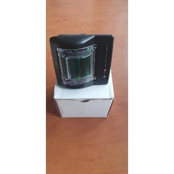 Drukarka Magneti Marelli 007950015510 Alaska HFO