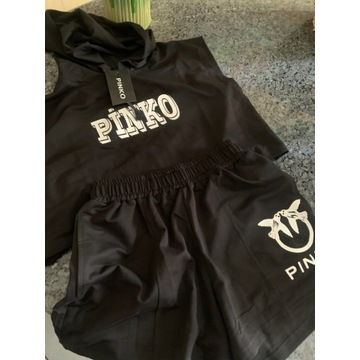 Pinko Dres  r.L