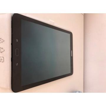 Tablet Samsung Galaxy Tab S3 SM-T825 32GB LTE GWAR