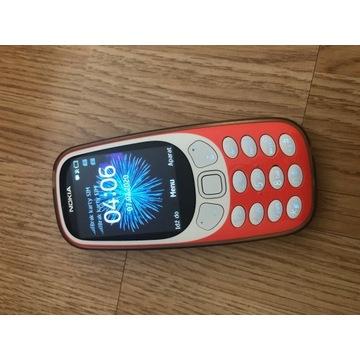 Nokia 3310 (2017) !!OKAZJA TYLKO DO 13.07!!