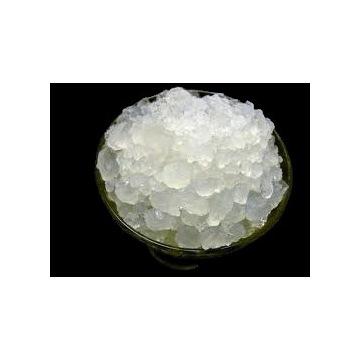 kryształki japońskie,algi morskie 10g