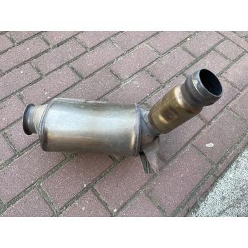 Katalizator OE mercedes w211 e280 3.0 diesel
