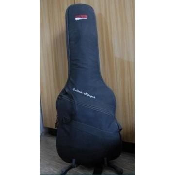 Pokrowiec GATOR Guitar Slinger gitara elektryczna