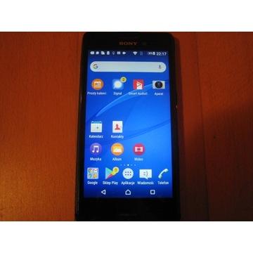 Sony Xperia Aqua M4 E2303 8GB