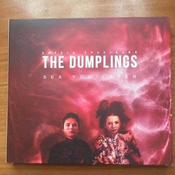 The Dumplings - Sea you later Edycja specjalna