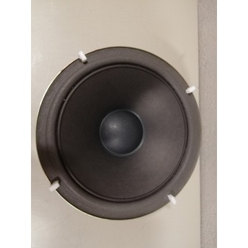 Głośnik niskotonowy TONSIL GDN 25/40/3 40W 8Ohm