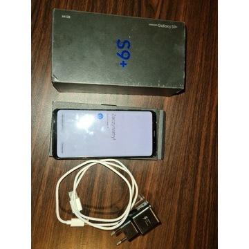 Samsung s9+ Dual Sim SM-G965F BCM!