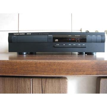 HARMAN KARDON HD-7300 DAC PCM61P 18BIT X 4 KSS-210
