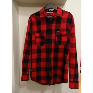 Koszula męska chłopak Cropp rozmiar XS