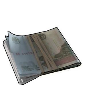 1 milion RUBLE ESCAPE FROM TARKOV . patch 12.8