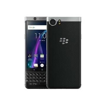 BLACKBERRY KEYONE 4.5'' 32GB/3GB 3505mAh - OD 1 ZŁ