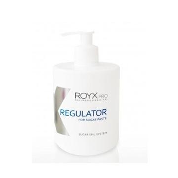 REGULATOR Royx Pro