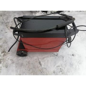 Spawarka Einhell SGA 145 Turbo