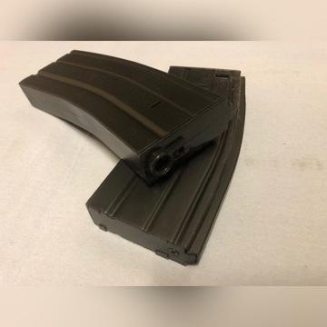 Magazynek AEG Real-Cap M15/M16 – 2 sztuki