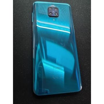 Smartfon XIAOMI Redmi Note 9 Pro  6GB / 128GB