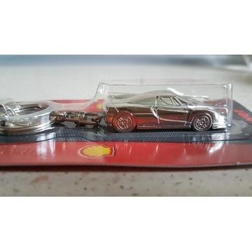 Brelok Enzo Ferrari