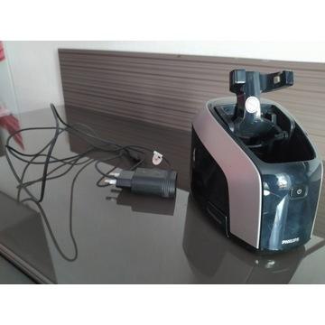 Philips ładowarka & czyszczenie do golarki 8500