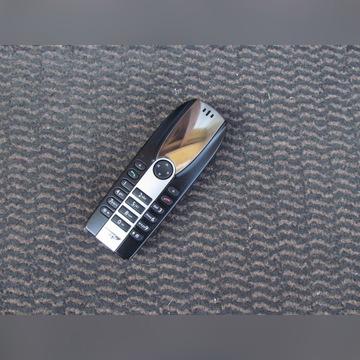 Bentley telefon