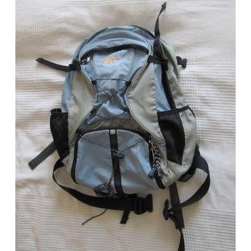 Plecak trekingowy Lowe Alpine 25 l