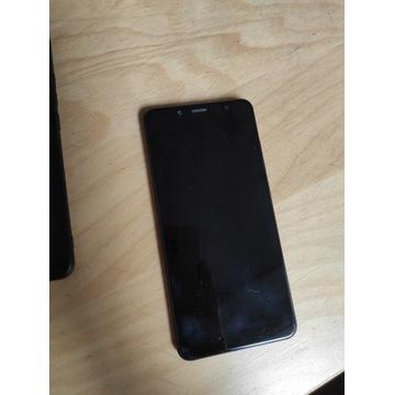 Xiaomi redmi note 5 4+64 GB