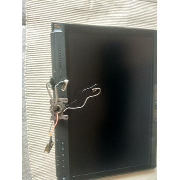 Fujitsu LifeBook T5010 oryg. wyświetlacz obrotowy