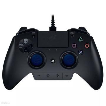 Gamepad Razer Raiju PS4 (RZ06-01970100-R3G1) pad