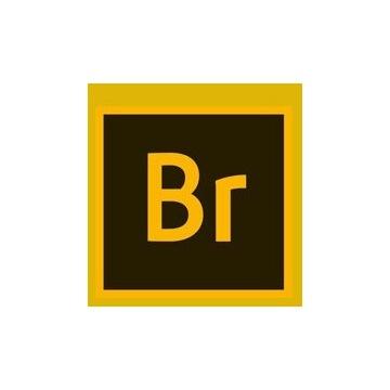 Adobe Bridge 2021 -  dożywotnia !!! dla Win