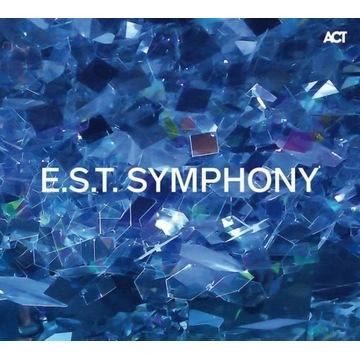 E.S.T Symphony