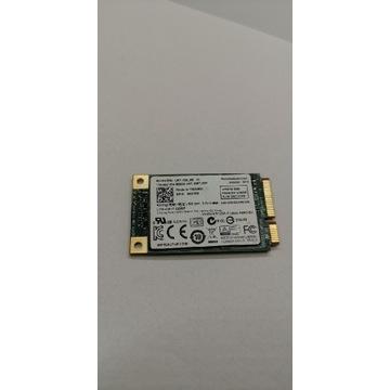 Pamięć SSD M-SATA LITE-ON LMT 128GB