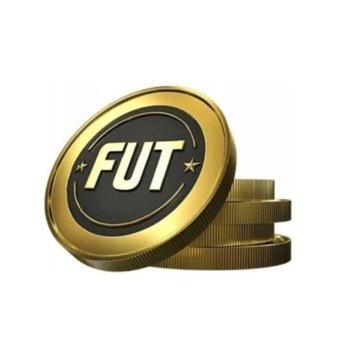 FIFA 22 COINS PS4 - 100K