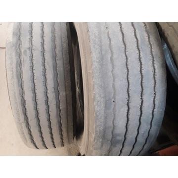 Opopna Michelin 305/70R 19,5