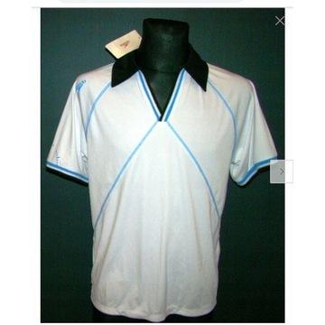 T-shirt sportowy SPEEDO M
