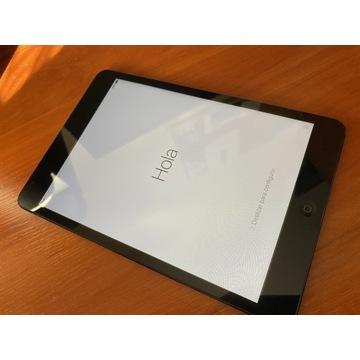 iPad Mini 1 Gen 16GB