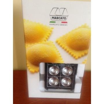 RAVIOLI TABLET  nowy firmy Marcato