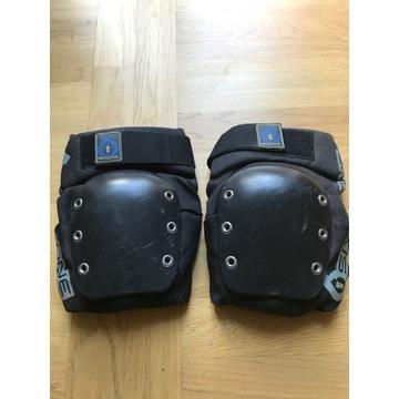 Ochraniacze na kolana Nakolanniki SIXSIXONE 661 L